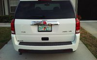 Picture of 2006 Saturn VUE V6 AWD, gallery_worthy