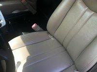 Picture of 2006 GMC Savana Cargo 2500 Van, interior