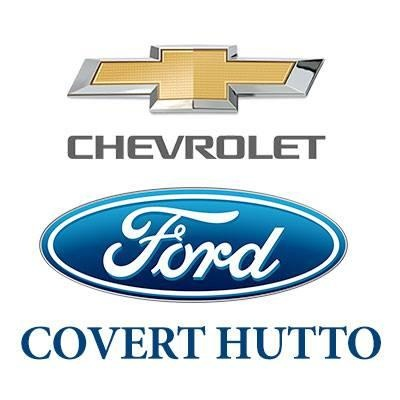 Covert Gmc Austin >> Covert Ford/Chevrolet Hutto - Hutto, TX: Read Consumer ...