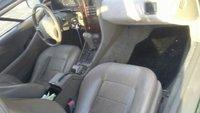 Picture of 1995 Subaru SVX 2 Dr L AWD Coupe, interior