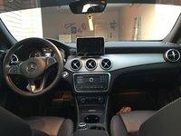 Picture of 2016 Mercedes-Benz GLA-Class GLA 250, interior