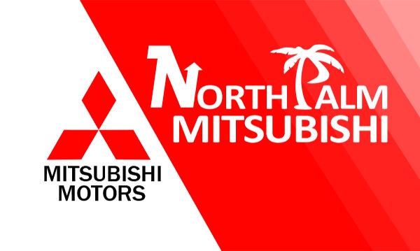 Car Dealers Palm Beach Blvd