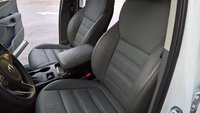 Picture of 2016 Kia Sorento EX V6, interior