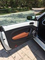 Picture of 2015 Volkswagen Beetle Classic, interior