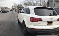 Picture of 2011 Audi Q7 Premium Plus, exterior