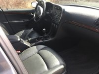 Picture of 2010 Saab 9-3 Base, interior