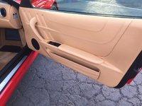 Picture of 2003 Ferrari 575M 2 Dr Maranello Coupe, interior