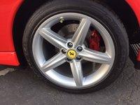 Picture of 2003 Ferrari 575M 2 Dr Maranello Coupe, exterior, gallery_worthy
