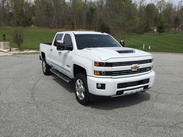 2017 chevrolet silverado 2500hd pictures cargurus. Black Bedroom Furniture Sets. Home Design Ideas