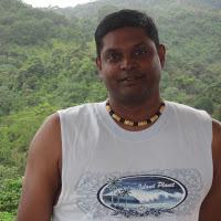 Rajeev Arcot