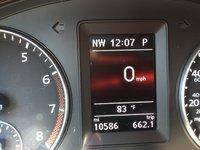 Picture of 2016 Volkswagen Eos Komfort SULEV, interior, gallery_worthy