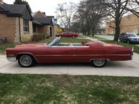Cadillac DeVille Questions  Can u put regular unleaded gas in