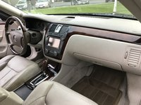 Picture of 2006 Cadillac DTS Luxury, interior