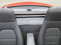 Picture of 1994 Mazda MX-5 Miata Base, interior