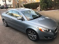 Picture of 2013 Volvo C70 T5 Premier Plus, exterior, gallery_worthy