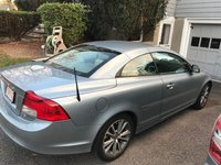 Picture of 2013 Volvo C70 T5 Premier Plus, exterior
