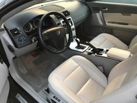 Picture of 2013 Volvo C70 T5 Premier Plus, interior