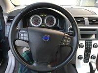 Picture of 2013 Volvo C70 T5 Premier Plus, interior