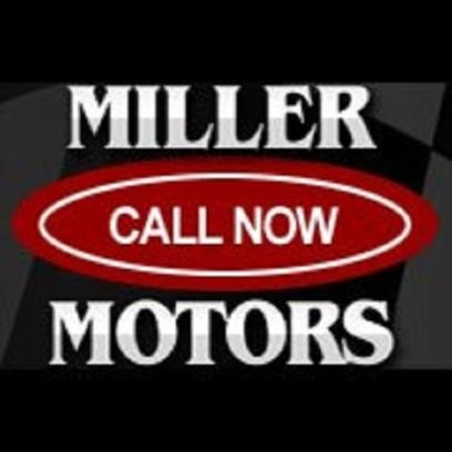 Miller Motors Rossville Ks Read Consumer Reviews