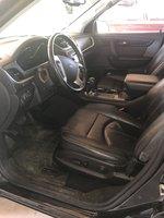 Picture of 2015 Chevrolet Traverse 2LT, interior