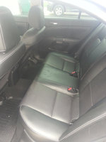 Picture of 2012 Suzuki Kizashi Sport SLS AWD, interior