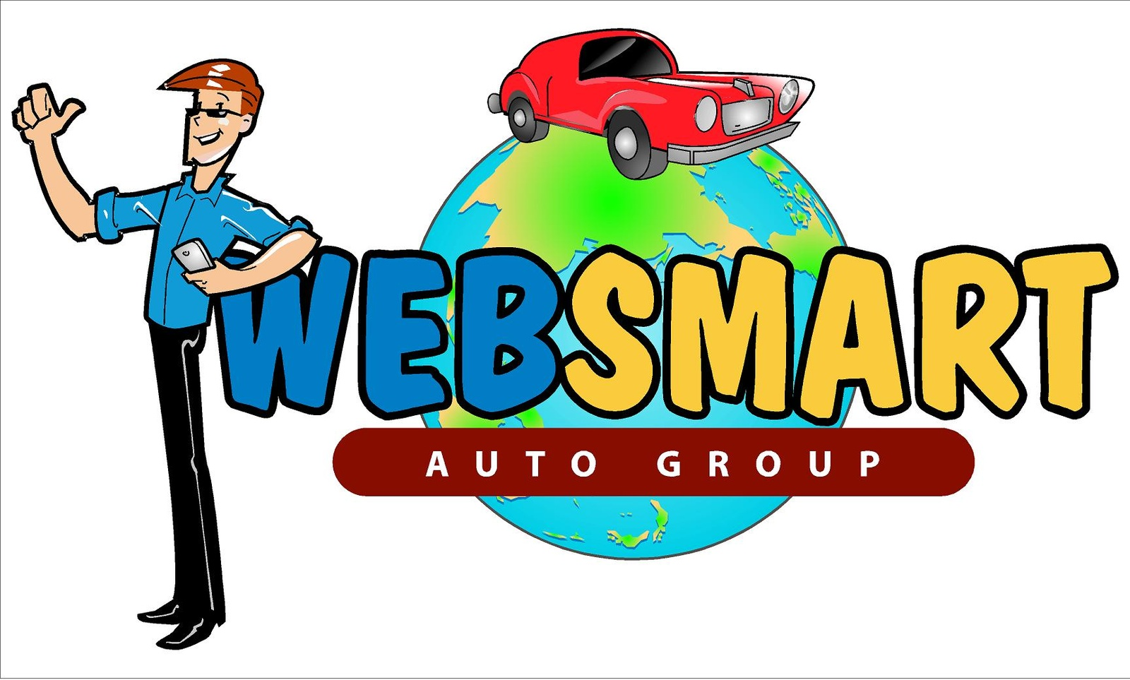 websmart auto group kyle tx read consumer reviews browse used and new cars for sale. Black Bedroom Furniture Sets. Home Design Ideas