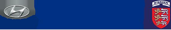 O Brien Hyundai >> O Brien Hyundai Normal Il Read Consumer Reviews Browse