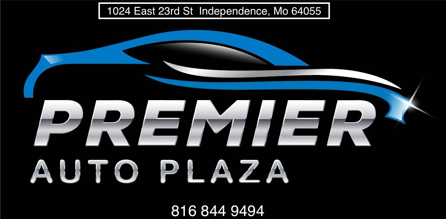 premier auto plaza independence mo read consumer reviews browse used and new cars for sale. Black Bedroom Furniture Sets. Home Design Ideas