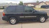 Picture of 2005 GMC Envoy XUV 4 Dr SLT 4WD SUV, exterior