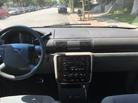 Picture of 2006 Ford Freestar SEL, interior