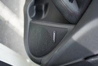 Picture of 2016 Nissan 370Z NISMO Tech, interior