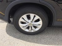 Picture of 2014 Honda CR-V EX-L AWD, exterior