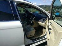 Picture of 2014 Volvo XC60 T6 Premier Plus AWD, interior