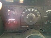 Picture of 1989 Chevrolet C/K 2500 Silverado LB RWD, interior, gallery_worthy