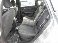 Picture of 2015 Dodge Dart SXT, interior