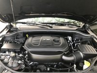 Picture of 2016 Jeep Grand Cherokee Laredo, engine