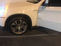 Picture of 2014 BMW X6 xDrive 50i, exterior