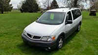 Picture of 2002 Pontiac Montana 1SE Extended, exterior, gallery_worthy