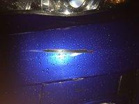 Picture of 2012 Subaru Impreza WRX Premium Package, exterior