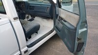 Picture of 1990 Chevrolet C/K 2500 Silverado LB 4WD, interior, gallery_worthy