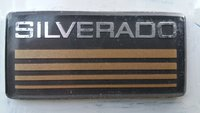 Picture of 1990 Chevrolet C/K 2500 Silverado Standard Cab LB 4WD, exterior