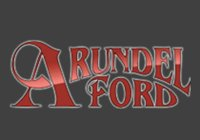 Arundel Ford logo
