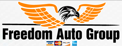 Freedom auto group garland tx read consumer reviews Freedom motors reviews