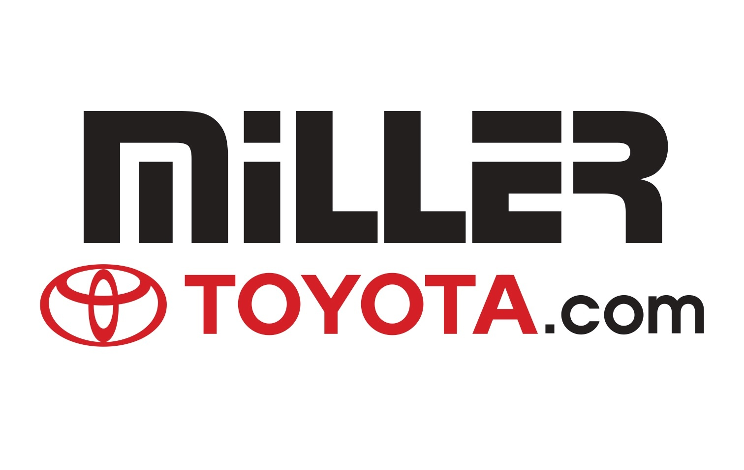 Nice Miller Toyota   Manassas, VA: Read Consumer Reviews, Browse Used And New  Cars For Sale