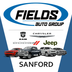 Awesome Fields Chrysler Jeep Dodge RAM Sanford   Sanford, FL: Read Consumer  Reviews, Browse Used And New Cars For Sale