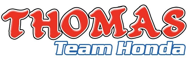 Thomas Team Honda   Johnstown, PA: Read Consumer Reviews, Browse Used And  New Cars For Sale