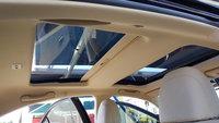 Picture of 2007 Lexus ES 350, interior, gallery_worthy