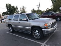 Picture of 2002 GMC Yukon XL 1500 SUV, exterior