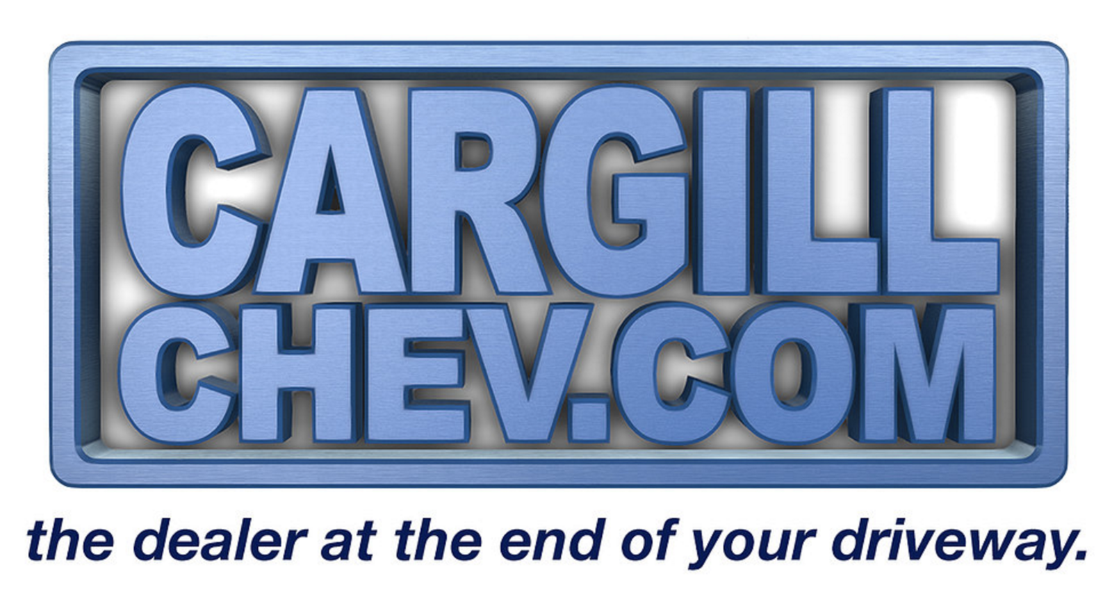 Cargill Chevrolet Putnam Ct Read Consumer Reviews Browse Used And New Cars For Sale