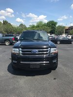 Picture of 2016 Ford Expedition Limited, exterior